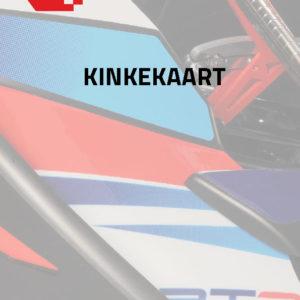 Kinkekaart,-CityKart